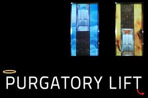 purgatory_lift_sm2